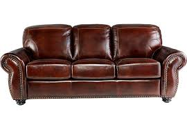 brown leather couches. Unique Leather Epic Brown Leather Couches 79 For Your Sofas And Set With  To