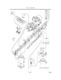 Parts for iseki pds75s 100s 5b2 0051 rh japanmachineryparts 21 hp iseki engine massey ferguson iseki engine
