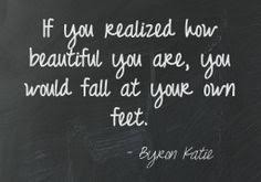 Beautiful Feet Quotes Best of 24 Best Affirmations Positive Thinking And Inspirational Quotes