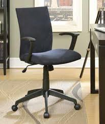 cloth office chairs. Chairs \u0026 Ottomans Cloth Office