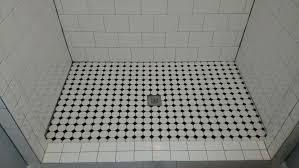 shower base kit large size of tile shower base kit image inspirations ready kits
