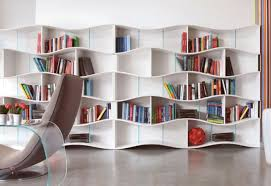 office cubicle accessories shelf. full size of shelf:marvelous home library interior design with wall wooden cubicle elegant beautiful office accessories shelf r