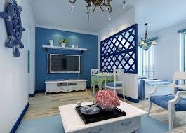 Mediterranean Living Room Decor Living Room Modern Nice Design Of The Mediterranean Coastal