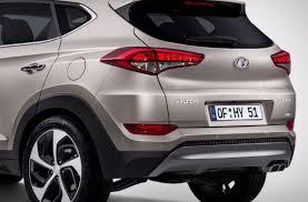 2018 kia tucson. delighful kia 2018 hyundai tucson review u2013 interior exterior engine release date and  price  autos throughout kia tucson