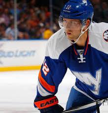 Josh Bailey #12 News, Stats, Photos - New York Islanders - NHL - MSN Sports