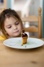 Image result for baking with kids