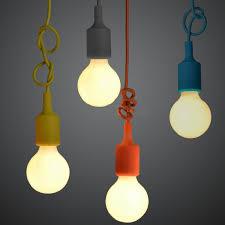 kids pendant lighting. unique pendant modern kids pendant lamp modern vintage nordic bar restaurant bedrooms  living room diy e27 lights  on kids lighting i