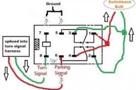 wiring diagram 8 pin ice cube relay wiring diagram 8 pin relay socket at 8 Pin Relay Wiring Diagram