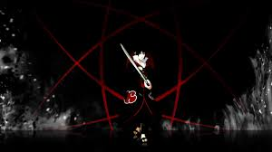Naruto (anime), cat, anime boys, colorful, hatake kakashi, kyuubi. Desktop Wallpaper Naruto Dark Sasuke Uchiha Hd Image Picture Background F41821