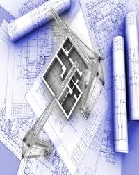 engineering assignment help experts top engineering solutions civil engineering homework help