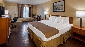 best western palm garden inn westminster ca. Exellent Inn Best Western Palm Garden Inn On Westminster Ca A