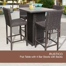 full size of home design attractive outdoor pub table and chairs 3 1f8bec2c ba6f 40c0 8a4f