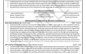 professional resume writing tips resume writing advice tips for resume writing and professional