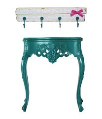 funky hall tables. Funky Hall Tables Hallway Furniture: Make An Entrance! N