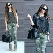 fringe booties forever 21 welling faux leather sleeve tee gap skinny jeans biker jacket