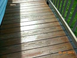 Cabot Solid Stain Color Chart Cabot Solid Deck Stain Kampungqurban Co