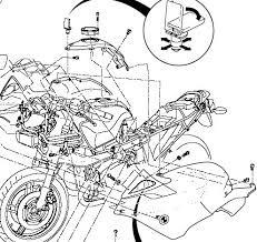 wiring diagram bmw r1150rt wiring image wiring diagram 2002 bmw 530i fuse box diagram 2002 image about wiring on wiring diagram bmw r1150rt