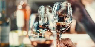 union street luxury wine walk is coming