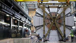 Cern Faster Than The Speed Of Light Faster Than Light More Like Faulty Wiring Universe Today