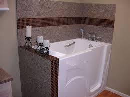 dining tubs colour shower bath bathtubs san go houses walk tubs colour shower bath bathtub refinishing companies bathtubs san go houses