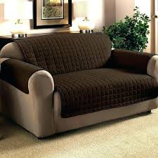 faux leather slipcover leather couch covers slipcovers for sofas leather couch covers slip sofa slipcovers sectional