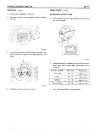 hyundai sonata nf 2005 2013 engine electrical system lbcd001r1 51