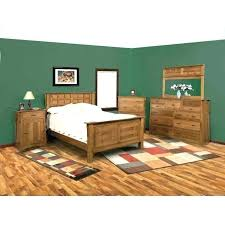 pier one bedroom sets – hiveb.co