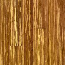 strand woven bamboo flooring contemporary with photo of decorating ideas newgolden arowana installation acclimation time