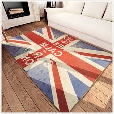 Small Picture Best Type Of Carpet To Uk Carpet Vidalondon