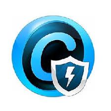 Advanced SystemCare Pro 14.02.171 Crack + License Key [LifeTime]