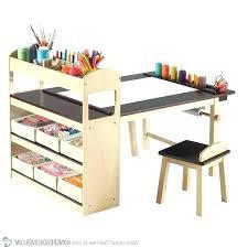 kids art desk art desk for kids kids art desk kids art desk art desk kids
