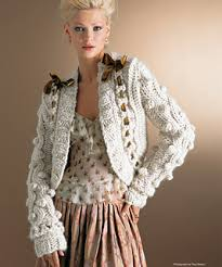 Vogue Knitting Patterns Awesome Ravelry Vogue Knitting Holiday 48 Patterns