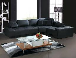 modern couches for sale. Beautiful Couches Related Post On Modern Couches For Sale S