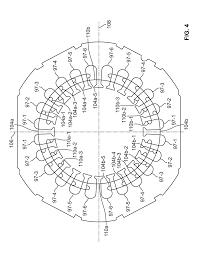 Ac Condenser Fan Motor Wiring