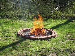 Leaves Bag Burn Bury Or Garden Weasel