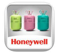 Honeywell Refrigerant Chart R 1234yf Video Training Taught And Sponsored By Honeywell