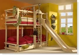 cool loft beds for sale. Brilliant Beds Kids Loft Bunk Beds Oak With Cool For Sale S