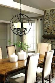 rectangular dining chandelier size of chandelier for dining table rectangle dining room chandeliers full size of rectangular dining chandelier