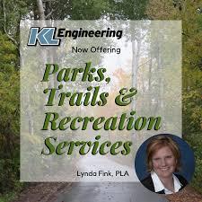 Lynda Fink Archives | KL Engineering