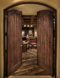 home office doors. delighful doors solid wood interior doors intended home office e