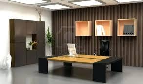 Office design software online Doragoram Office Interior Design Software Download By 3d Office Interior Design Software Online Chernomorie Office Interior Design Software Download By 3d Office Interior