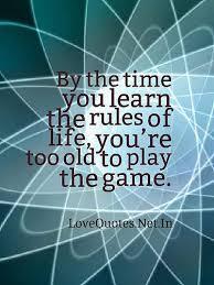 Картинки по запросу Rules of the Game