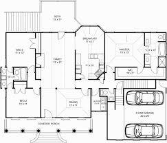 best house plans best house plans for retirees homes floor plans wonderful decoration