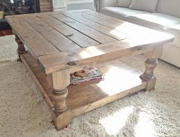ana white super easy awesome thank you ashley weathered mexican pine table red