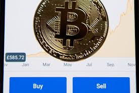 Cryptocurrency exchange, has started trading on the nasdaq stock exchange following a direct listing of shares. Coinbase Ipo Transfer Of Satoshi S 46 Billion Bitcoin Stash Marks One Interesting Risk Factor Marketwatch