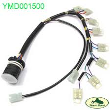 land rover transmission valve a t wiring harness connector range 03 land rover wiring harness land rover transmission valve a t wiring harness connector range 03 05 m62 ymd001500 oem miami british corp
