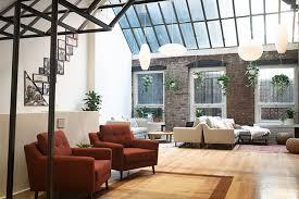 online furniture stores. Keyboard_arrow_left Online Furniture Stores
