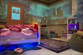 20 Teen Bedroom Ideas   Platform Beds Online Platform Beds Online Blog