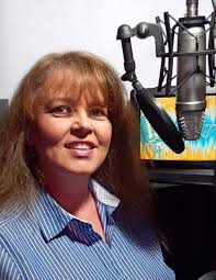 (VOXtra) - Congratulations to Lisa Hayes (pictured), Nashville-based voice actor and winner of the Voice Over Virtual online ... - Lisa%2520Hayes%2520Game%2520Winner