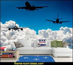 Aeroplane Wallpaper Bedroom Home Design Aeroplane Wallpaper Bedroom